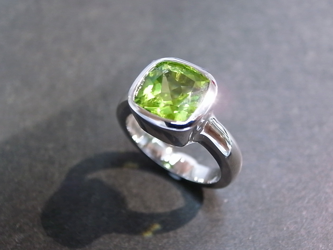 of diamond with rings fresh ring and best maize peridot blue s tififi engagement beautiful co